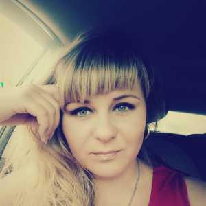 Tanushka Россия - другие города (Kuban) 35