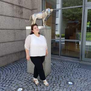 Анна Bayern (Nürnberg) 40