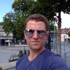 Anton Bayern (Zirndorf) 33