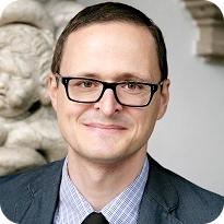 MarkusWaechter