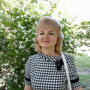 Tatyana_ 2011