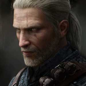 Geralt1988