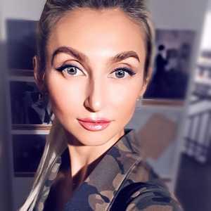 VasiLinaLina