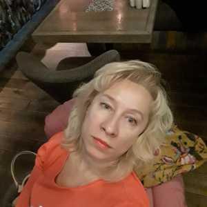 Наталья Москва (Moscow) 49