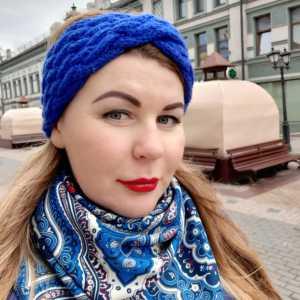 МаргоМ Россия - другие города (Пермь) 34
