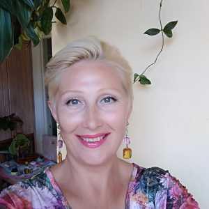Irina Украина (Kiew) 52