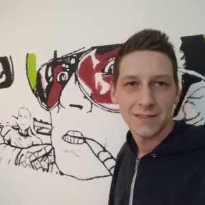 Tobias Nordrhein Westfalen (Köln) 31