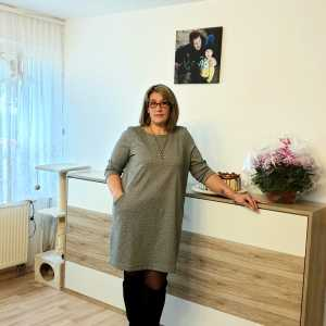 lorzik_koln