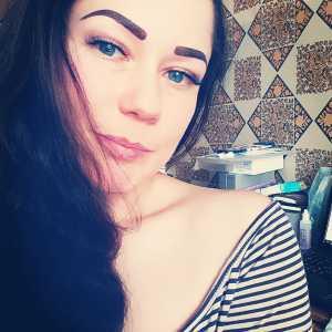 Елена Казахстан (Караганда) 36