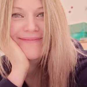 IrinaNRW