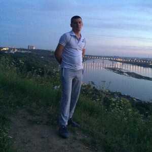 Evgen SG