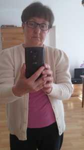 ludmila Bayern (petershausen) 66