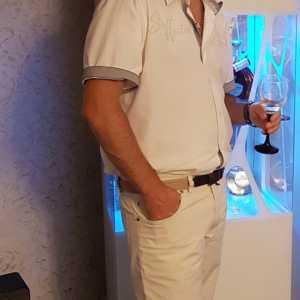 Андрей  Hessen (Гиссен) 41