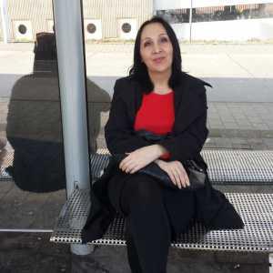Irina Nordrhein Westfalen (Frechen) 50
