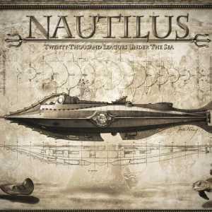 Nautiluss