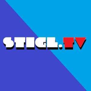 STIGL.TV