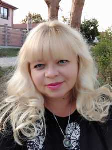 Natalia Украина (Керчь) 49