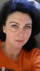 Elena Sachsen-Anhalt (Stendal) 47