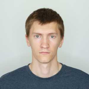 Анатолий Москва (Подольск) 30
