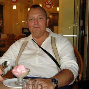 Klaus Peter Busch Nordrhein Westfalen (Bonn) 61