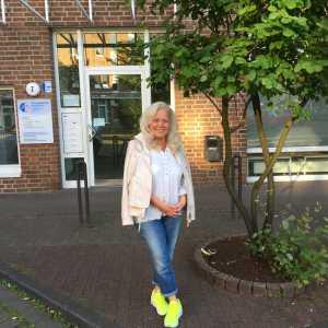 Tamara Nordrhein Westfalen (Köln) 60