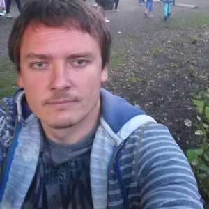 Sergey Nordrhein Westfalen (Langenfeld) 36