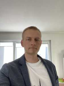 Waldemar Nordrhein Westfalen (Detmold) 39
